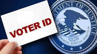 Bill Would Allow Student I.D. For Voting In Tennessee | Tennessee Libraries | Scoop.it