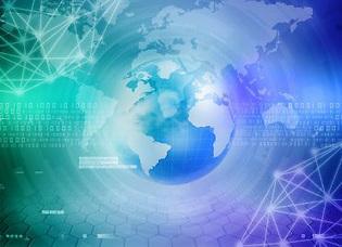 Open data : lancement d'une mission pour ouvrir les données des collectivités locales | Le portail des ministères économiques et financiers | Inès HAMMAMI | Scoop.it