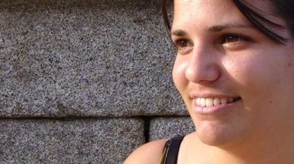 Elaine Díaz: La blogosfera cubana (2) | Periodismo Ciudadano | Periodismo Ciudadano | Scoop.it