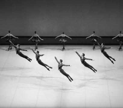 Fundación Kursaal Fundazioa | Terpsicore. Danza. | Scoop.it