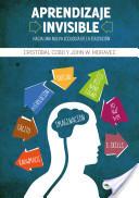 Aprendizaje Invisible. Hacia una nueva ecología de la educación. | Roberto Ontañón Realidad Aumentada aplicada a la educación | Scoop.it