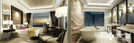 New Hotels in Thailand 2013 | Thai hotels | Scoop.it