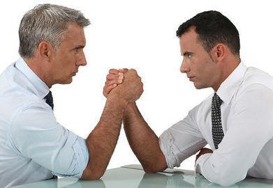 3 types de clients que vous allez forcément rencontrer | Force de vente | Scoop.it