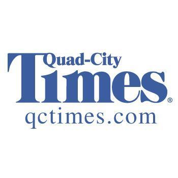 Harkin hearings to explore higher education costs - Quad City Times | JRD's higher education future | Scoop.it