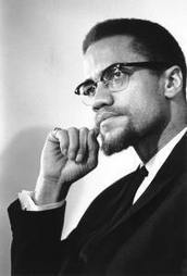 #MalcolmXDay: 20 Quotes Relevant To The Movement Today | Community Village World History | Scoop.it
