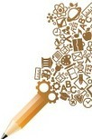 One-Stop-Shop Course Design - T+D   Tinkering and Innovating in Education   Scoop.it