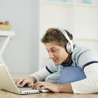 How Does Illegally Downloading Music Impact the Music Industry? | Music Downloads | Scoop.it