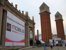 MWC 2012 : Une pluie de smartphones attendue | Ardesi - HighTech | Scoop.it