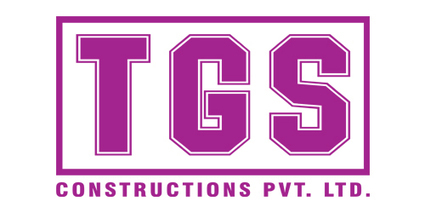 TGS Constructions Customer Reviews, Complaints | Builders & Developers Reviews India | Scoop.it