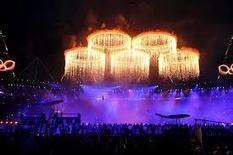 What the Olympic opening ceremony teaches us about employee engagement | Story and Narrative | Scoop.it