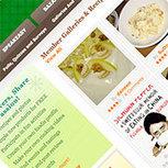 Food and Beverage Word of Mouth and Social Marketing/sCRM Case Studies   Digital Media Strategies   Scoop.it