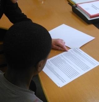 Classes sans notes : l'émergence d'une autonomie - Les Cahiers pédagogiques   Enseignement   Scoop.it