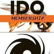 IDO Online- Home of International Dance Organization | seo | Scoop.it