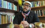 El argentino elegido para conducir Wikipedia | Aprendizajes 2.0 | Scoop.it