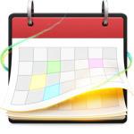 TechCrunch | Fantastical: My Favorite New Calendar App | Global Projects To Flatten Your Classroom | Scoop.it