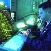 Cyber security oefening Nederland en Duitsland - Security.NL | Cyber - Crime, Attack, War, Space | Scoop.it