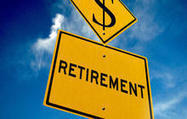 Here's the key to a happy retirement | Wright & Associates Estate Planning Newsletter | Scoop.it