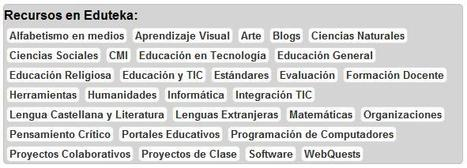 Eduteka - Recursos para la educación | Educación y herramientas TIC | Scoop.it