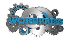 A Quick Primer on Setting Up a WordPress Web Site - Blaze Studios | DIY WordPress | Scoop.it