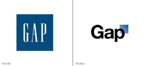 Website Logos: Is Your Logo a Major Failure? - Chromatix Blog   The Oscars for web design!   Scoop.it