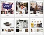 MEN - Top 10 Real Men of Pinterest / Say Daily | Social Media News | Scoop.it