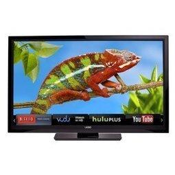 VIZIO E422AR 42-Inch 60Hz LCD HDTV Smart TV Internet Apps | Best reviews of Smart TVs, HDTV Smart TVs and Smart HDTVs | Best Buy Smart LED TV With Latest Prices in UK | Scoop.it