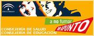 Forma Joven - Junta de Andalucía | MATERIALES PROMOCIÓN SALUD MENTAL EN EDUCACIÓN | Scoop.it