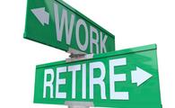 Hanks confirms Allianz retirement date - Insurance Age | Allianz in the UK | Scoop.it