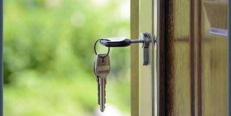 5 Steps Every First-Time Homebuyer of Oceanside CA Homes Should Do | sandiegohomes4u.com | Scoop.it