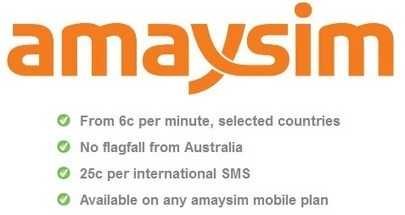 International Cell Phone Plans 2014   cell phone deals   Scoop.it