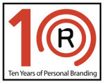 Don't Quit on Your Brand! | The Personal Branding Blog | Web 2.0 & Human resources | Scoop.it