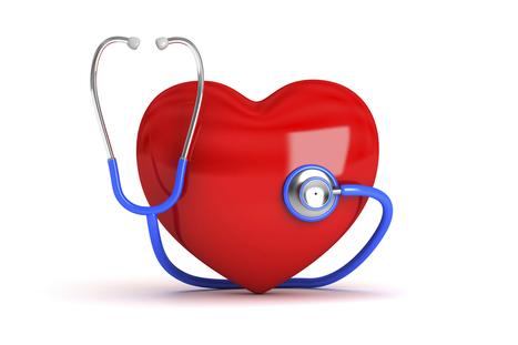 RISK FACTORS BEHIND CARDIAC DISEASES   Healthy Fitness Tips   Scoop.it