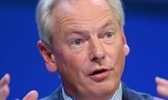 Francis Maude | data is 'the new raw material of the 21st century' | OpenData.tw | Scoop.it