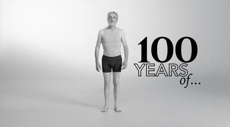 Depaul France : 100 ans de... - Trop Bon Trop Com - #TBTC | Art et Publicité | Scoop.it