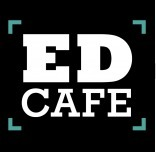 All you need to get started ~ EdCafes in the Classroom: Students in charge of a corner of their universe   :: The 4th Era ::   Scoop.it