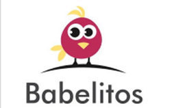 Using Bubblr To Create Fabulous Presentations for Spanish lessons | WEBOLUTION! | Scoop.it