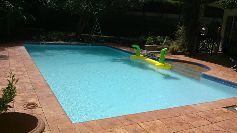 Karen Warai Road - 0019.jpg (2592x1456 pixels) | Swimming Pools! | Scoop.it