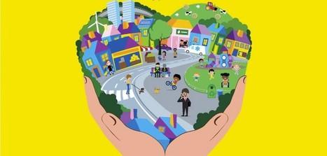 Le Mouves partenaire de La Fabrique Aviva : l'accélérateur des bonnes idées | Economie & innovation Sociales, Solidaires et Citoyennes | Scoop.it