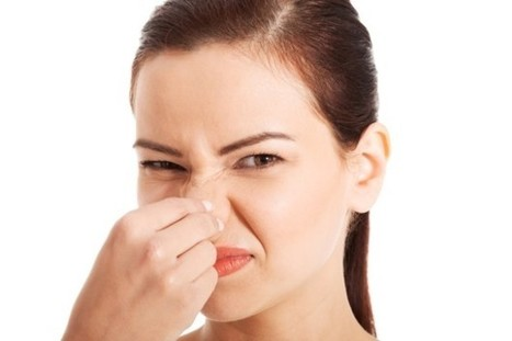 8 Ways to get rid of bad breath | Health news | Scoop.it