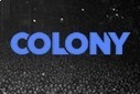 Colony - Whatever you do, Join Colony | Social Foraging | Scoop.it