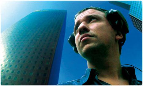 Le son dans l'espace urbain : Les projets Audiocartes Paris-93 et Audiozone du collectif MU. - Dossiers - Fonds documentaires | Le Hub Agence | DESARTSONNANTS - CRÉATION SONORE ET ENVIRONNEMENT - ENVIRONMENTAL SOUND ART - PAYSAGES ET ECOLOGIE SONORE | Scoop.it