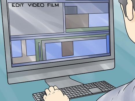 How to Make a Short Documentary Film (Best Techniques)   NS @ net inteligente   Scoop.it