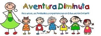 CUENTOS SOBRE LA IGUALDAD DE GÉNERO (COEDUCACIÓN) PARA EDUCACIÓN INFANTIL Y PRIMARIA | Recull diari | Scoop.it