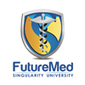 FutureMed | FutureMed 2013 Faculty | Health Care 3.0 (English & Dutch) | Scoop.it