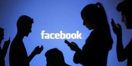 Vous pourrez décider de ce qui arrivera à votre compte Facebook après votre mort | Social Media Analysis | Scoop.it