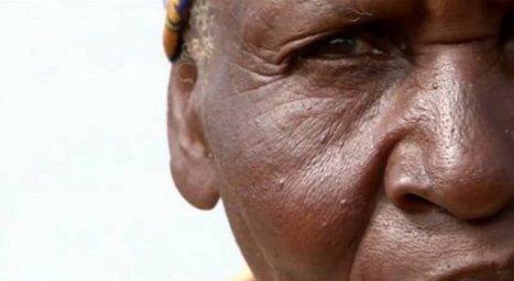 El agua potable y el saneamiento transforman la vida de las mujeres   Agua   Scoop.it