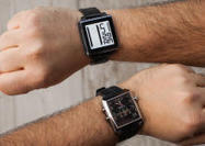 Nine things the iWatch (or any other smartwatch) needs | FutureChronicles | Scoop.it