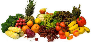 Tabela da Composição dos Alimentos | Family Medicine | Scoop.it