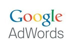 Organic SEO and Paid Advertising – The perfect duo to boost your online marketing campaigns | seoursite | Scoop.it