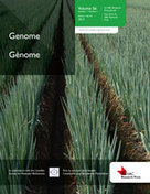 Application of resistance gene analog markers to analyses of genetic structure and diversity in rice - Genome | molecular breeding | Scoop.it